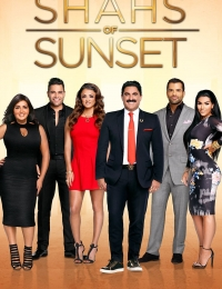 Shahs of Sunset 5 | Bmovies
