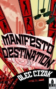 MANIFESTO DESTINATION