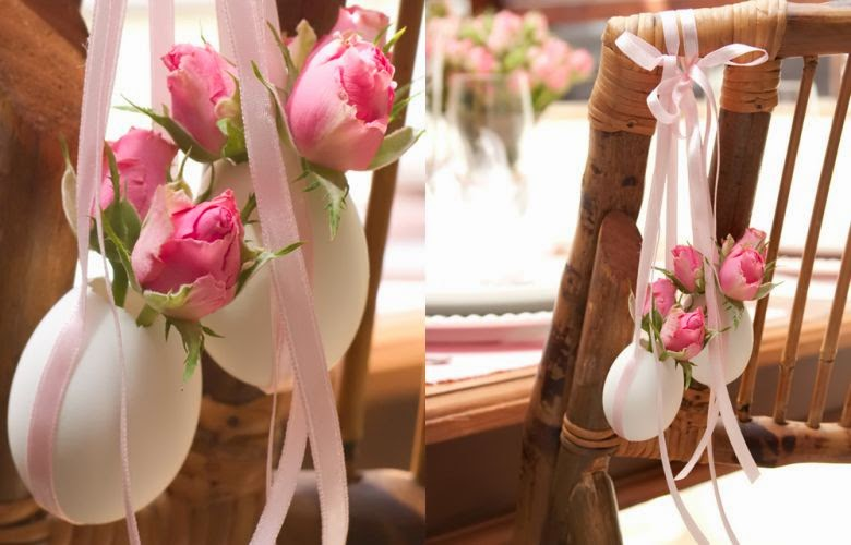 Imagem what about - Ostern dekoration ...