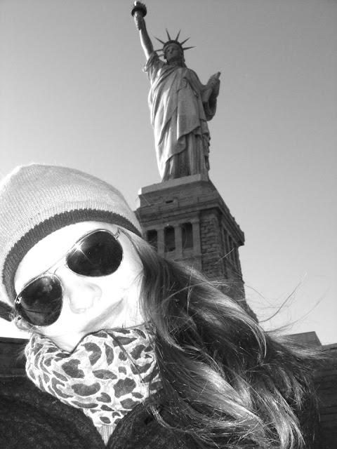 newyork_nuevayork_eeuu_estatudelalibertad_statueofliberty_angicupcakes04