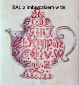 SAL  z imbrykiem