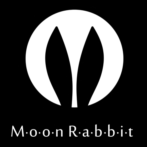 MoonRabbit
