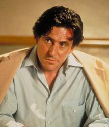 Os Suspeitos - Gabriel Byrne