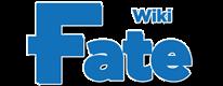 WikiFATE