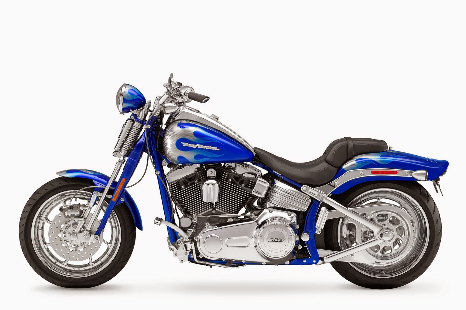 harley davidson cvo softail springer fxstsse3 owner s manual 2009 rh harley manuals cc 2009 Ultra Classic Issues 2009 Ultra Classic Review