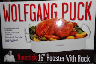http://www.amazon.com/Wolfgang-Aluminized-Steel-Nonstick-Roaster/dp/B00B964UCI/ref=sr_1_2?m=A2TYI3UBDWT8M3&s=merchant-items&ie=UTF8&qid=1383493785&sr=1-2&keywords=roaster