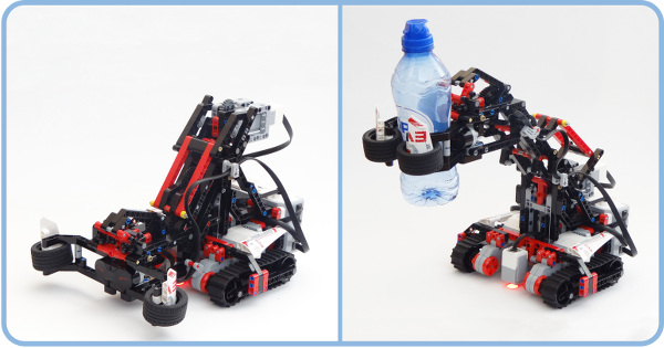 The nxt step is ev3 lego mindstorms blog sciox Choice Image