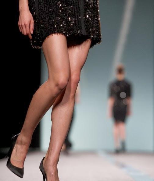 MiguelPalacio-elblogdepatricia-shoes-scarpe-calzado-zapatos