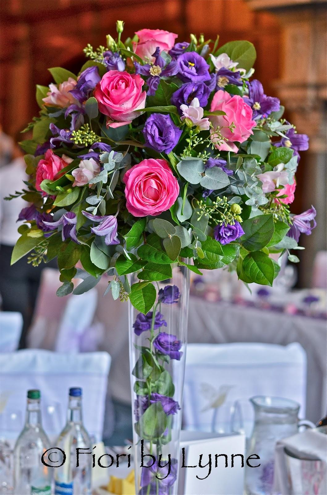 Wedding Flowers Blog November 2013