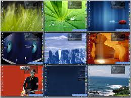 dexpot,dexpot software,dexpot new,dexpot 1.5,dexpot 1.4,download dexpot,dexpot screenshoot