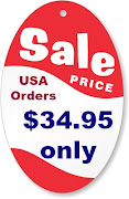 USA Orders: Call 562 388 3252 Click Image Below