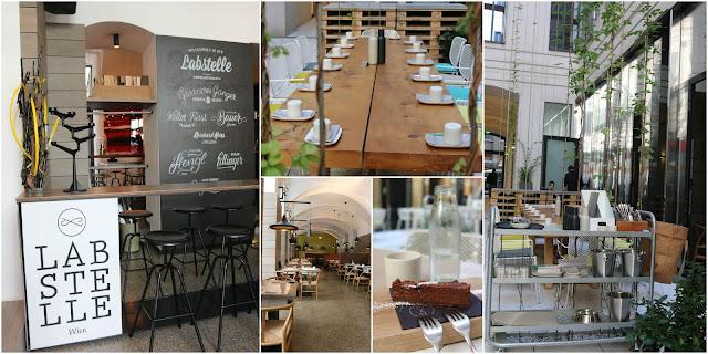 urban, Restauranttipp, Wien, Österreich, Essen und Trinken, Urbanjungle,