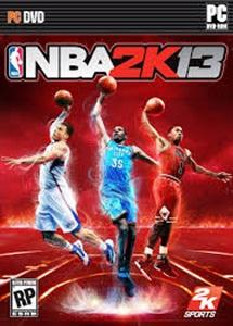 Baixar NBA 2K13 ISO - PC - Pc Jogos   Baixar Jogos pc Torrent