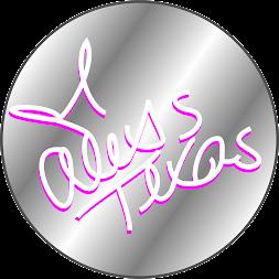 Firma Alexis Texas