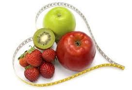 «Υγιεινή» διατροφή: Μανία και ψύχωση;