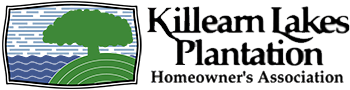 Killearn Lakes Plantation Home Owners Association