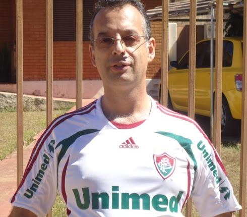 João Junqueira (MG)