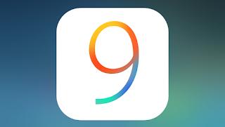 4 Fitur Keren Di iOS 9