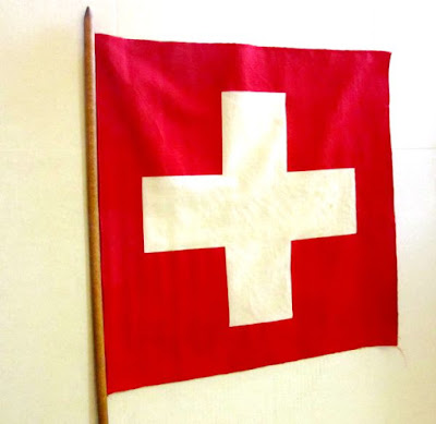 https://www.etsy.com/listing/240920007/switzerland-flag?ref=shop_home_feat_3
