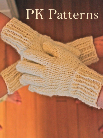 Pick N Knit Sew Crochet Free Pattern Mario And Luigi