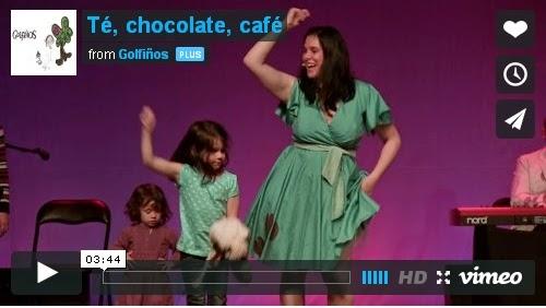 https://vimeo.com/97412979