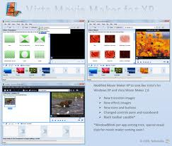 download windows 7 movie maker 32 bit