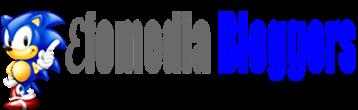 Efomedia Bloggers   Tempatnya Download Program Gratis