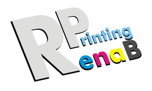 Renab Printing