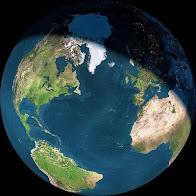 """Visita el blog del Planeta en Crisis - """"Debate"""""""