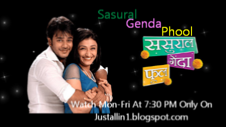 Where can I watch episodes of Hindi TV shows for free ...