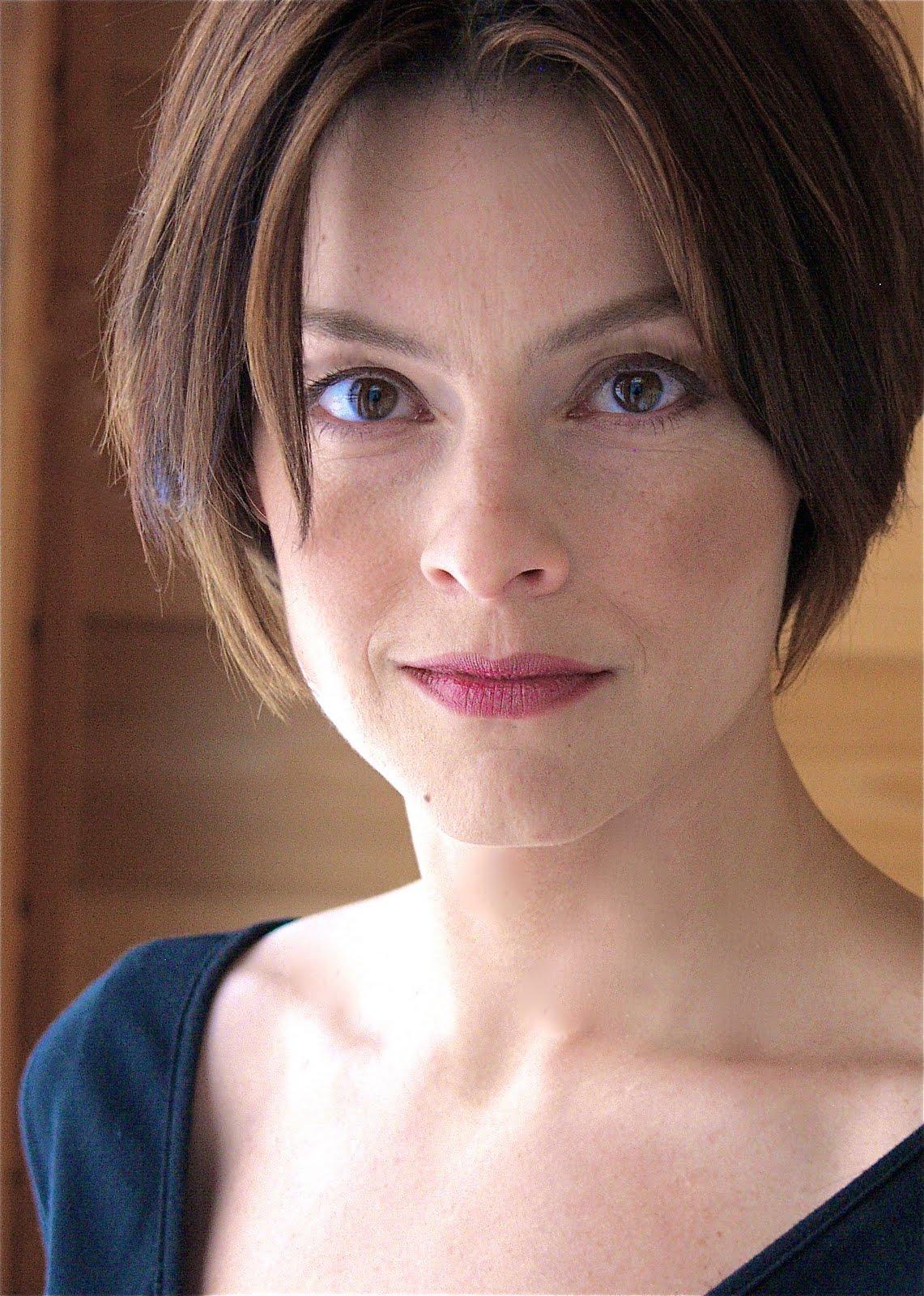 Lisa Cerasoli