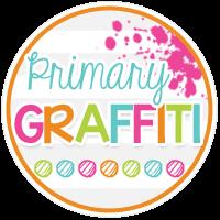 http://primarygraffiti.blogspot.com/search/label/Sub%20Tub