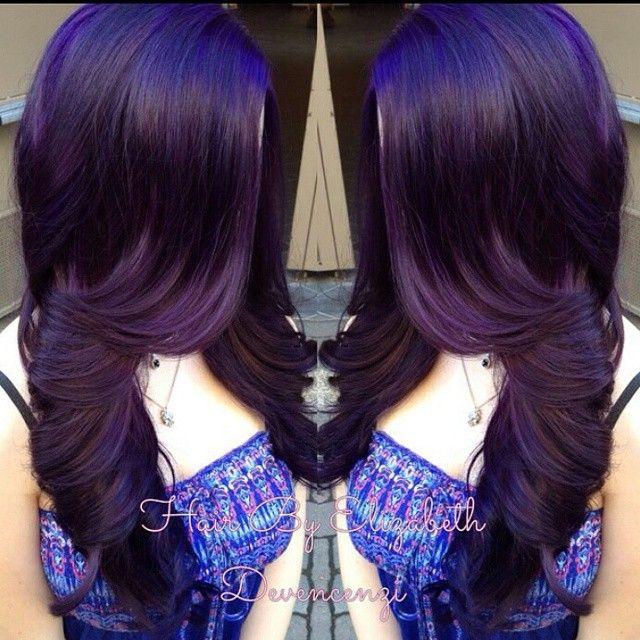 Amazing shades of purple for Shades of dark purple