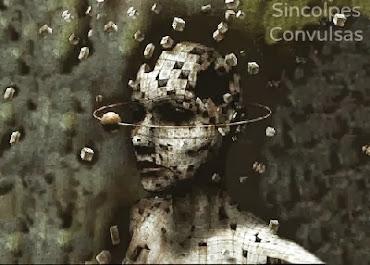 Sincope Convulsas