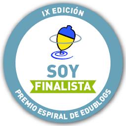 1er Premio Blog alumnos FORMACIÓN PROFESIONAL