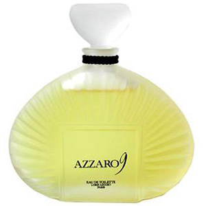 Azzaro 9 for women