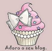 INTENSIDADE -http://souintenso.blogspot.com/