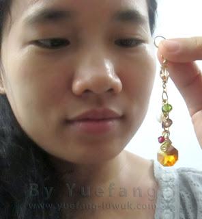 Show_finished_chandelier_earrings