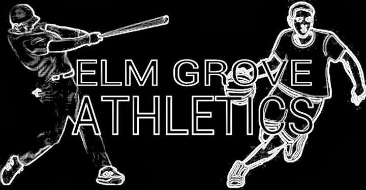 Elm Grove Athletics
