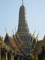 Architecture Of Thailand5