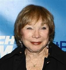 shirley maclaine, Current news of shirley maclaine, Hollywood, Hollywood News, Hollywood Movie News, Hollywood Movie Songs, Hollywood Movie Actors, Hollywood Film Reviews