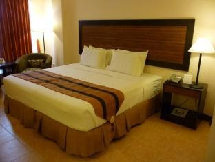 Fully Furnished Corporate Apartments