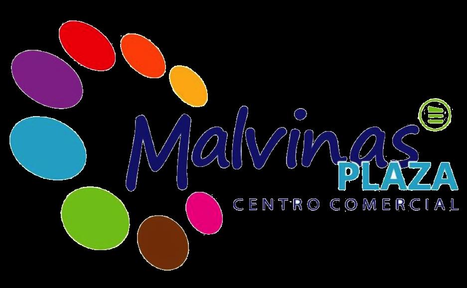 Malvinas-Plaza