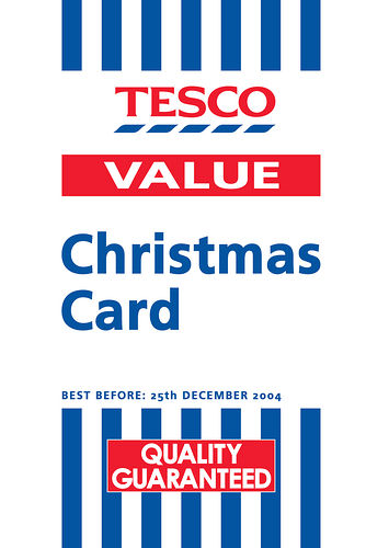 tesco scorecard If your device doesn't meet our online banking system requirements you may not be able to access tesco bank online banking.