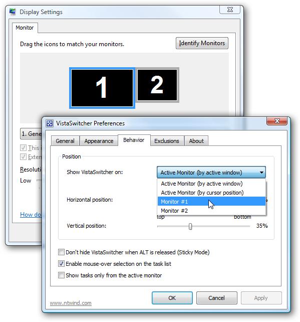 VistaSwitcher 2013 multiple_monitors.pn