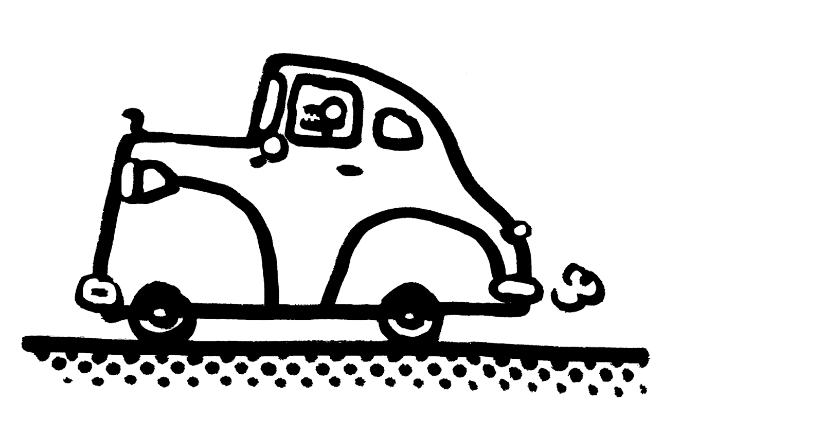 Car Coloring Book Pdf furthermore Fadh2 furthermore Pickup Truck Coloring Pages together with 2012 04 01 archive further Nutcracker Coloring Pages For Your Little Ones 0095595. on king of muscle cars