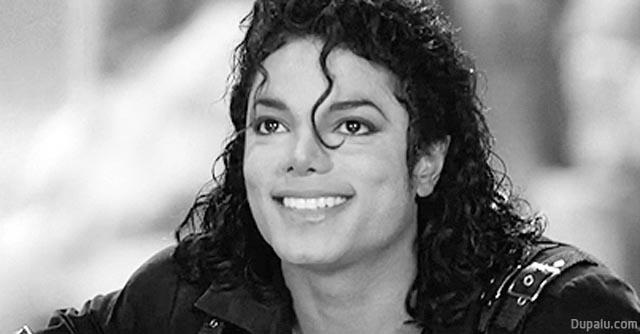 Encuentran 20 nuevas canciones inéditas de Michael Jackson