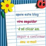 Apoie esse blog