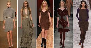 modelos de vestidos country