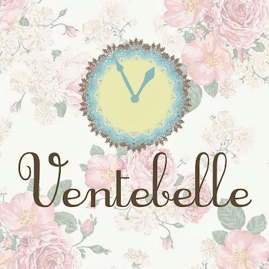 SHOP VENTEBELLE